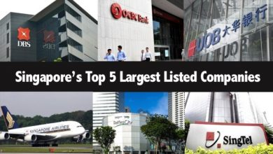 Photo of 5 Tips For Bus Company Singapore Preparation