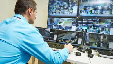 Photo of How To Choose a Video Surveillance System