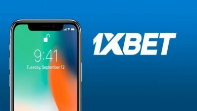 Photo of 1xBet Bangladesh: various kinds of bets, bonuses and native app
