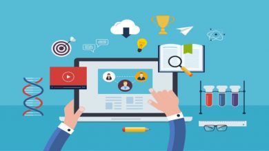 Photo of 3 Reasons Why Video Marketing Helps SMEs