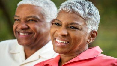 Photo of 5 Great Elderly Living Gift Ideas for Grandma or Grandpa