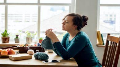 Photo of 5 Ideas to Keep Self Care Simple