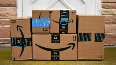 Photo of 5 Tips that would improve your purchasing experience at Amazon.com.