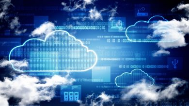 Photo of 5 Tips to Choose Cloud Storage Services That Are Right for You