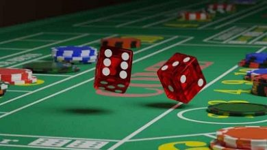 Photo of Betting is Not Complicated if You Know the Tricks & Tips