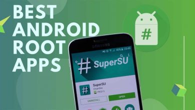 Photo of Benefits Of Mounting Apps Download Supervisor On Your Android Phone
