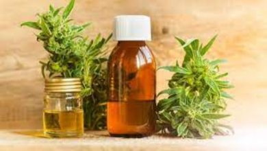 Photo of Can You Learn More About CBD Products Online?