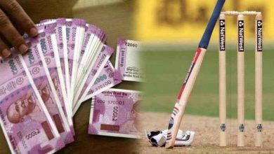 Photo of Betting Tips That May Help You in Cricket Betting