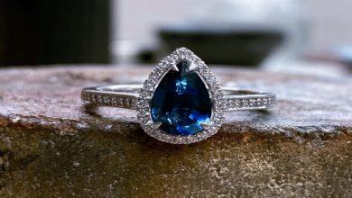 Photo of Lab Grown Diamonds Perth