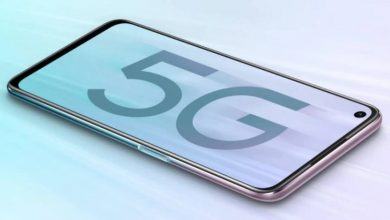Photo of Is it even worth going for a 5G smartphone in India in 2021?