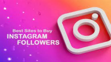 Photo of Followers Gallery, the best tool to get free Instagram followers and likes