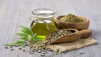 Photo of 10 Hemp Products That You Need to Try