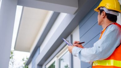 Photo of How to Perform a Successful Home Inspection Before Moving in