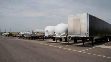 Photo of How to Choose the Best Grain Hopper Trailer