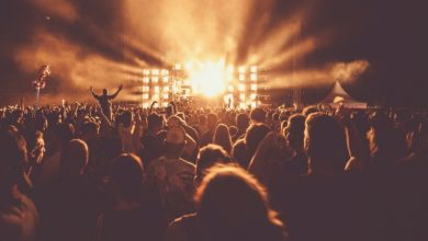 Photo of How to Stream Music Concerts Online free