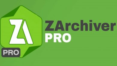 Photo of How to Unlocked Pro ZArchiver Mod APK for Free?