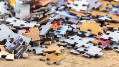 Photo of Not Just a Hobby: Interesting Benefits of Puzzles for Adults