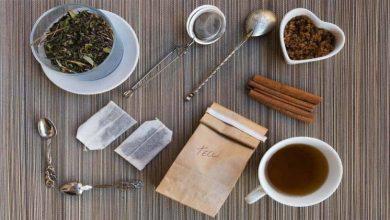 Photo of Jasmine Tea Bags vs Loose Leaf Tea: Which Tastes Better?