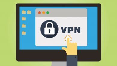 Photo of Know these things before you install a VPN