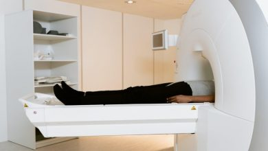 Photo of How to Prepare for an MRI Scan