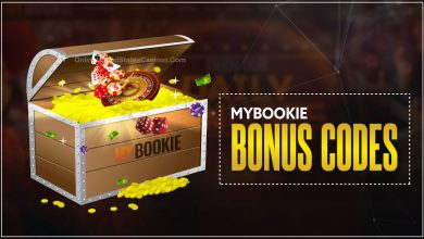 Photo of Mybookie Casino Bonus Codes That You Must Know