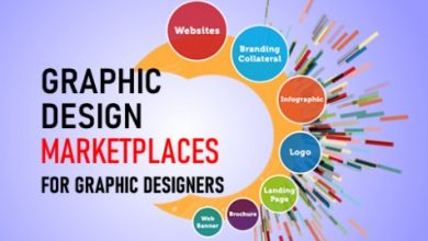 Photo of Vectorency The Best Online Marketplace for Graphic Design