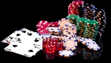 Photo of Strategies For That Most Popular Online Gambling Games