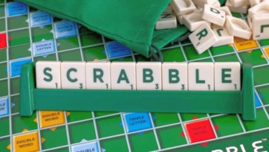 Photo of Become A Scrabble Expert – A Guide for Beginners!