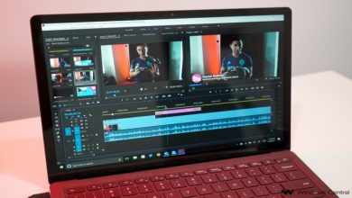 Photo of Top 10 Best Free Video Editing Software for Windows