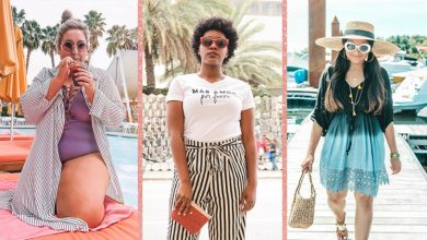 Photo of Trendy Ways to Style Shirts for Beach