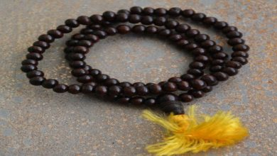 Photo of Unsure of what type of rosary beads to purchase? Here are 3 great ideas for a loved one!