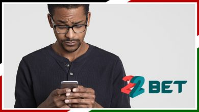 Photo of What You Should Know About 22 Bet Registration