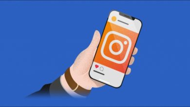 Photo of What are the Most Practical Ways to Increase Your Brand Visibility on Instagram?