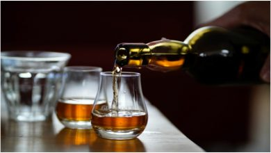 Photo of Top 4 Whiskies to Try in 2021