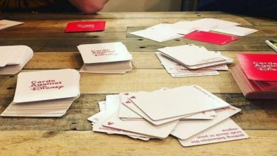 Photo of Cards Against Disney – What the Game Is All About