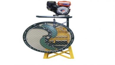Photo of Chaff cutter specifications and price guide in Kenya