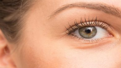 Photo of Crow's feet: How to deal with these signs of Aging?