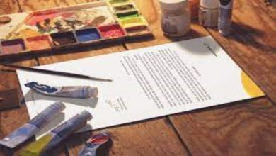 Photo of Essential Business Stationery for Your Business