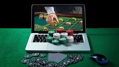 Photo of Online Casino Calls for Strategic Moves