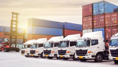 Photo of 5 qualities of the best freight factoring companies – WHY you need it!