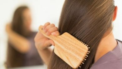 Photo of 7 Health Tips Before Buying Hair Products