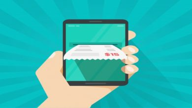 Photo of 7 Ways Mobile Invoicing Can Benefit Small Businesses