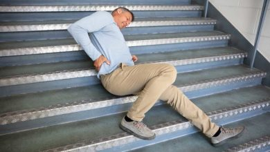 Photo of Why Are Hip Fractures So Dangerous After a Slip And Fall Accident?