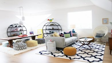 Photo of How to Best Decorate Your Home on A Budget