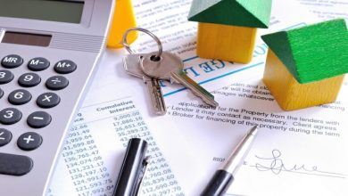Photo of 10 Things to Consider When Applying for a First Time Mortgage.