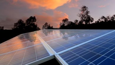 Photo of 4 Financial Benefits of Using Solar Energy