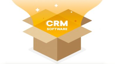 Photo of 4 Must-Ask Questions When Choosing a Grief-Free CRM Platform