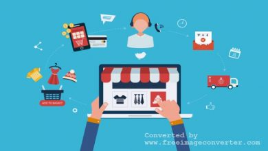Photo of 5 Effective Marketing Methods For E-commerce Business