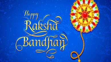Photo of 5 Splendid Rakhi Ideas for Loved Ones in Europe!!