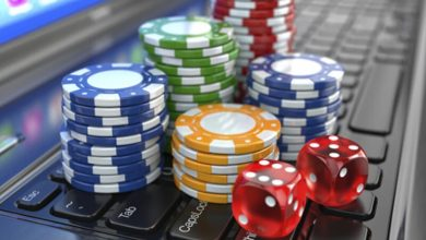 Photo of A Complete Overview of How Mobile Casinos Operate & How Players Benefit!